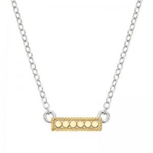 Anna-Beck-Mini-Bar-Necklace-Reversible-Gold-Silver-2-1